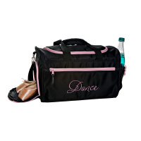 Horizon Emmie Duffel Bag