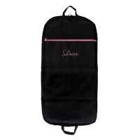 Horizon Emmie Garment Bag - Pink