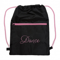 Horizon Emmie Backpack - Pink