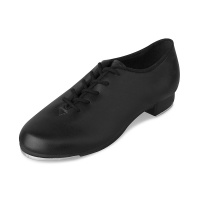Leos Ladies Jazz Tap Shoes