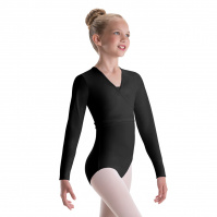 Motionwear Pullover Wrap Jacket
