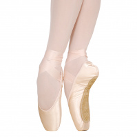 Nikolay 3007 Pointe Shoes