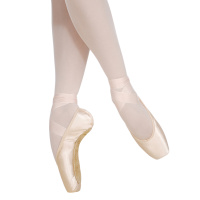 Nikolay Pro Flex 3007 Pointe Shoes