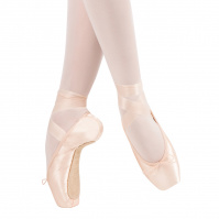 Nikolay DreamPointe 2007 (Allure) Pointe Shoes