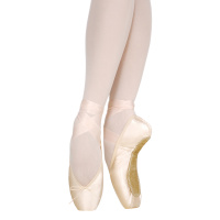 Nikolay Maya I Pointe Shoes