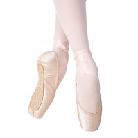Nikolay SuperTriumph Pointe Shoes