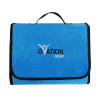 Ovation Gear Cosmetic Bag