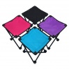 Ovation Gear Folding Stool