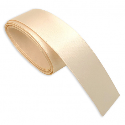Pillows For Pointes Satin Ribbon
