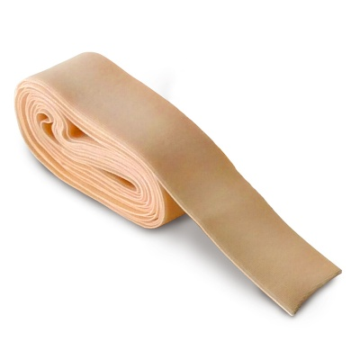 Pillows For Pointes Stretch Ribbon