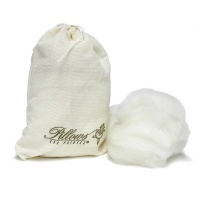 Pillows For Pointes Loose Lambs Wool