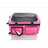 Rac n Roll Pink Dance Bag 4x - Medium 4