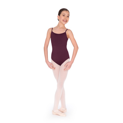Russian Pointe Foundations 2 Leotard