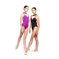 Russian Pointe (Shes) Confident Leotard