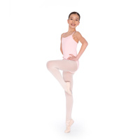 Russian Pointe Foundations 1 Leotard