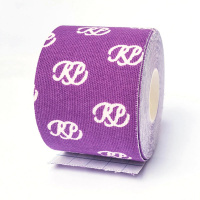 Russian Pointe Pointe Kinesiology Tape