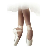 Russian Pointe Polette Pointe Shoes
