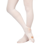 Russian Pointe Adult Convertible Tights