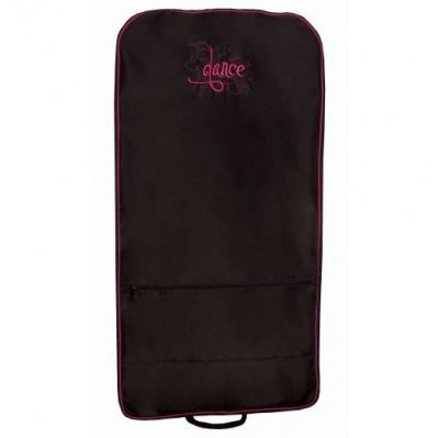 Sassi Dance Scribble Garment Bag
