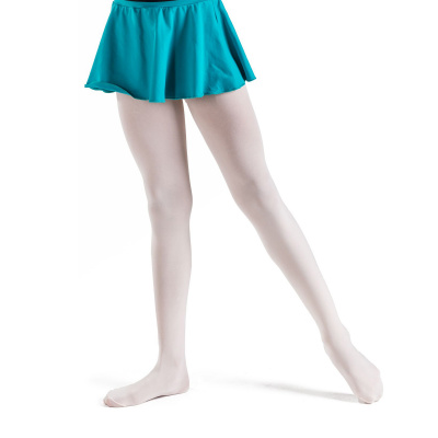 So Danca Child's Footed Tights