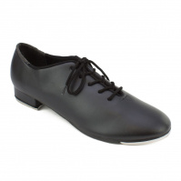 So Danca Adult Vegan Oxford Tap Shoes