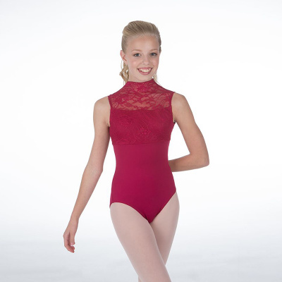 Suffolk Eva Marie Saint Leotard