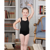 Suffolk Childs Leicester Square Leotard