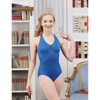 Suffolk Hyde Park Leotard