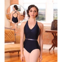 Suffolk Daisy Buchanan Leotard