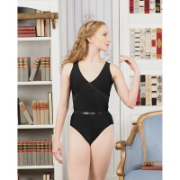 Suffolk Coquette Leotard