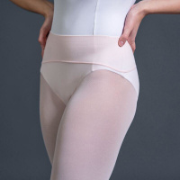 Suffolk Adult Stage Tights