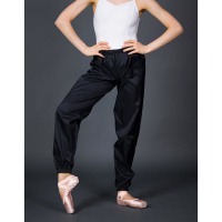 Suffolk Adult Ripstop Pants
