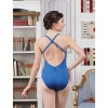 Suffolk Buckhurst Hill Leotard