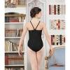 Suffolk Contessa Leotard 1