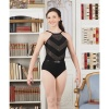 Suffolk Contessa Leotard