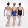 Suffolk Adult Pinch Camisole Leotard 3