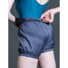 Suffolk Adult Ripstop Shorts 1