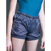 Suffolk Adult Ripstop Shorts