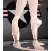 Suffolk Instinct Pointe Shoes