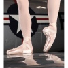Suffolk Solo Pointe Shoes 2