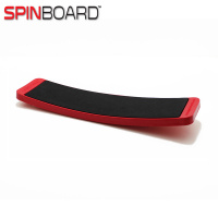 Superior Stretch SpinBoard