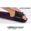 Superior Stretch SuperiorArch 2