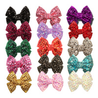 TYVM Dazzler Hair Bow